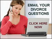 Email your divorce questions
