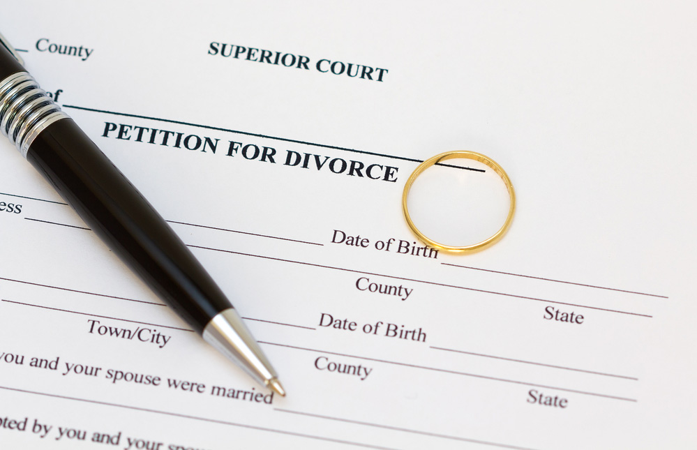 Divorce Attorneys Fort Lauderdale Can Help You