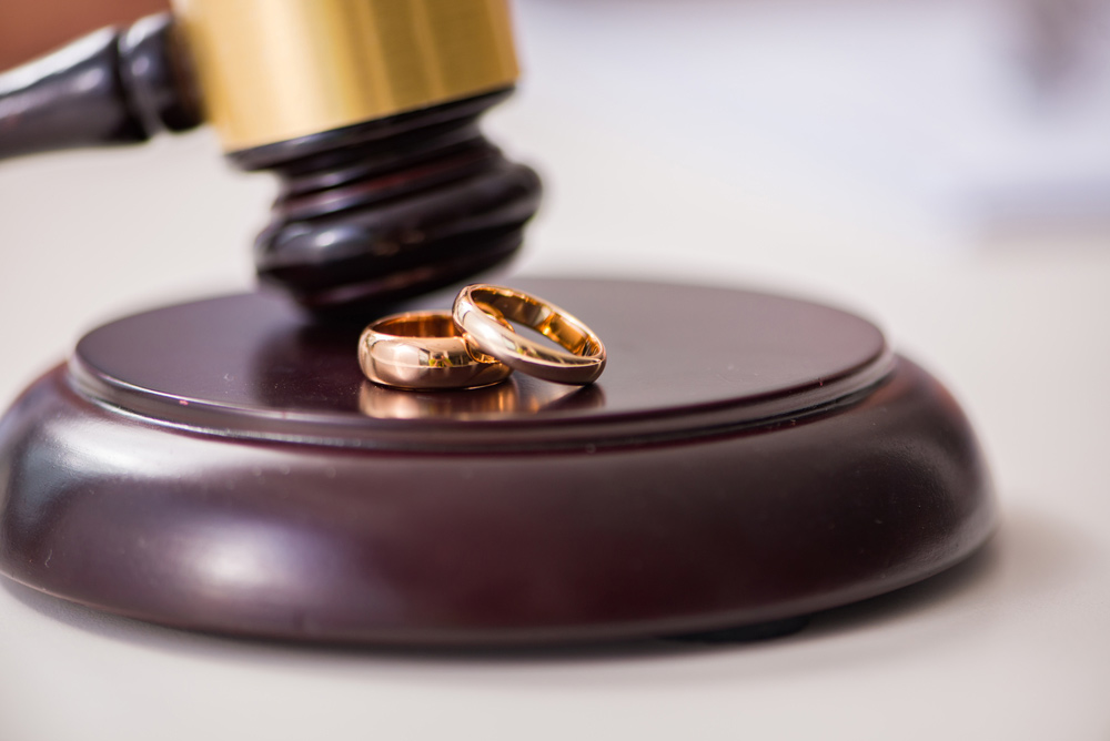 Florida Divorce Laws in Florida