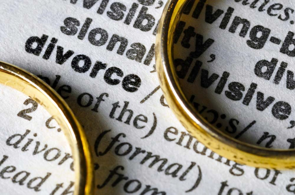 Uncontested Divorce Florida is a Great Option